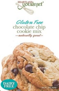 heartland-gourmet-Gluten-Free-Baking-Mixes_medium
