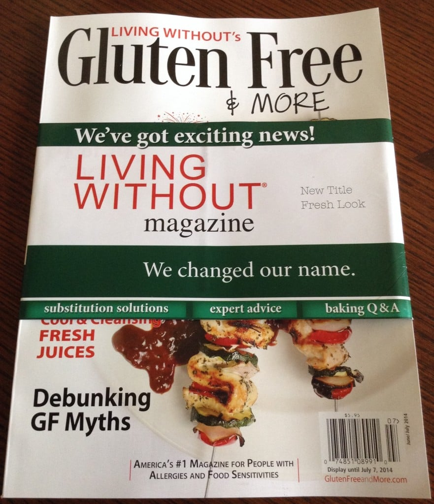 gluten-free-and-more-cover-with-wrapper