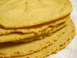 corn_tortillas