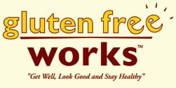 Gluten Free Works