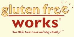 Gluten Free Works