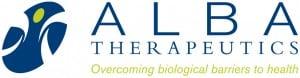 Alba_Logo[1]