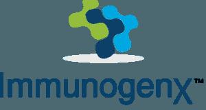 Immunogenx