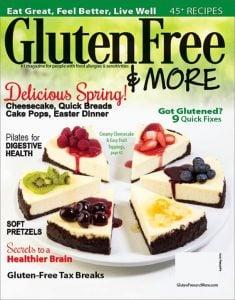glutenfreeandmore-spring-2016