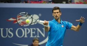 496589-novak-djokovic-us-open-2016-afp[1]