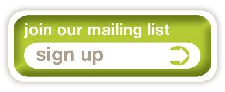 Gluten Free Works Email Updates