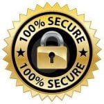 This image has an empty alt attribute; its file name is secure-transaction-seal-150x150.jpg