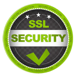 This image has an empty alt attribute; its file name is ssl-security-150x150.png