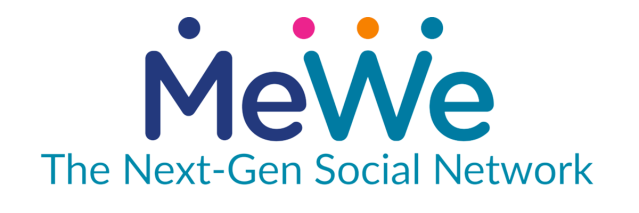 GlutenFreeWorks Is Now On MeWe
