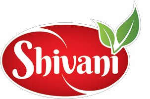 Recall Alert: Shivani Bhatura Atta for Undeclared Wheat